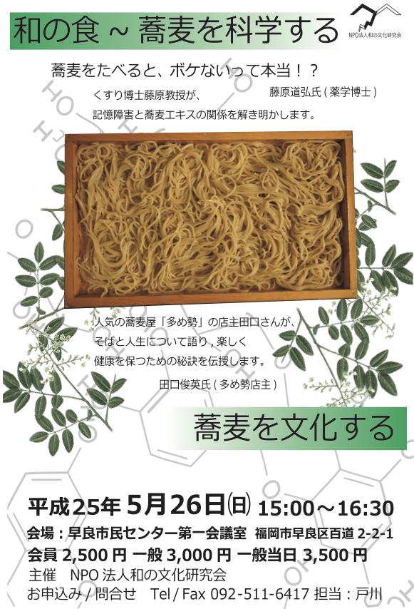 20130526_flyer