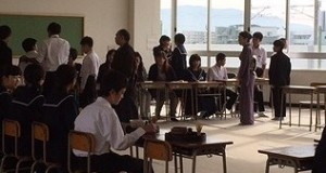 s-20151107宮竹中学校