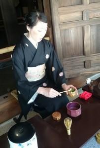 s-s-20151003-04聖福寺仙厓さん茶会 (1)